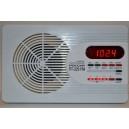 Россия РП-223FM расширенный 64-108МГц