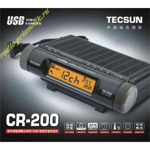 Tecsun CR-200