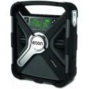 Eton FRX5