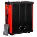 Переносная акустическая система MAX Q71
