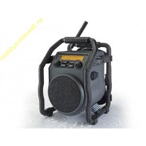 Perfectpro Ubox 200R