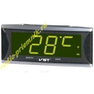 VST 719-2