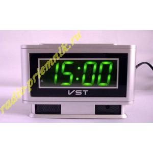 VST 721-2