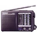 Tecsun R-909Т