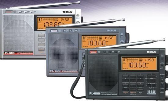 Добро пожаловать в интернет-магазин радиоприёмников!